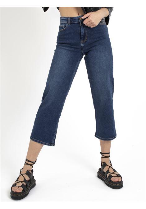 Jeans PIECES | Jeans | 17102277JEANS