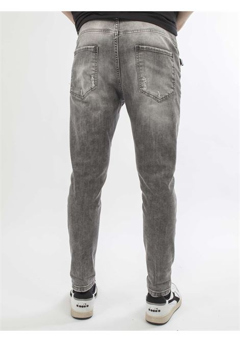 Jeans PRIME | Jeans | AG1222GRIGIO
