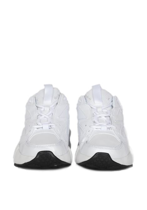 aztrek double mix REEBOK | Running | EH2338BIANCO