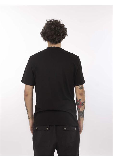 T-SHIRT REVER | T-shirt | RA23120UNERO