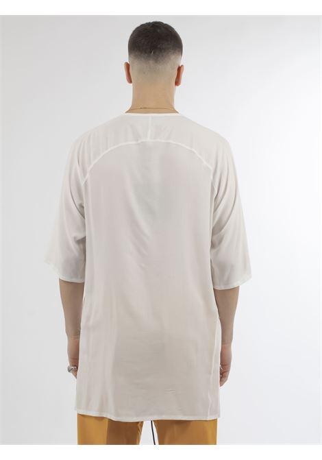 REVER | Sweaters | RV40120UBIANCO