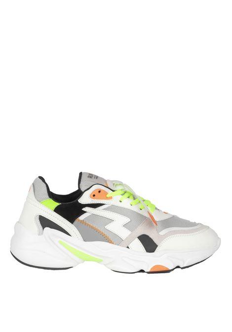 FLARE RUN2ME | Sneakers | 7200BIANCO