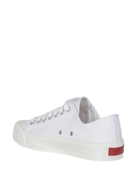 SUPERGA PER PAURA | Sneakers | 2489 COTUBIANCO