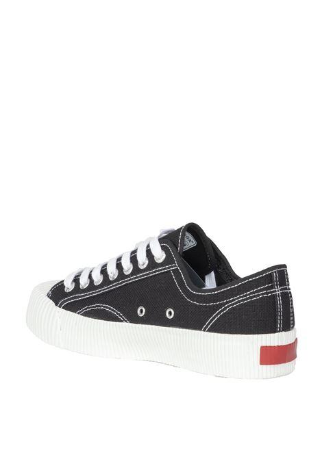 SUPERGA PER PAURA | Sneakers | 2489 COTUNERO