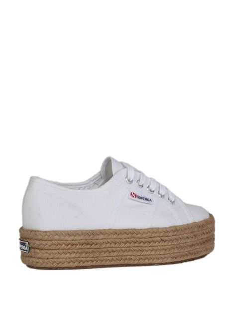 cotropew SUPERGA | Sneakers | S0099Z0BIANCO