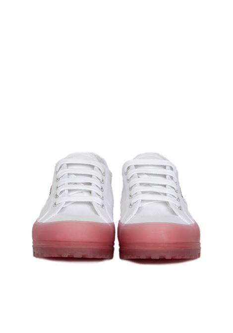 SUPERGA | Sneakers | S1115LWBIANCO