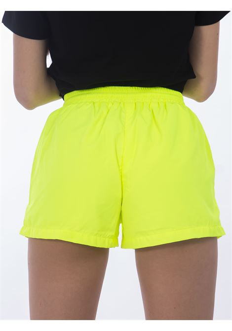 SHORT TPN X LOTTO | Shorts | TISHGIALLO