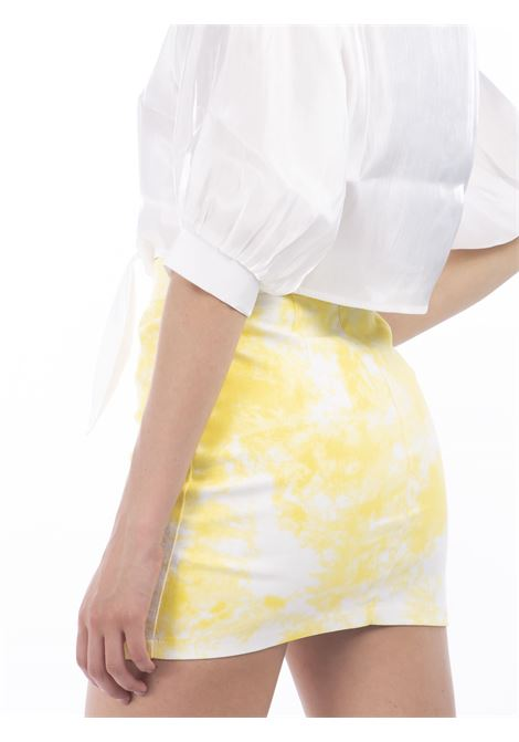URINK | Skirt | FUTURAGIALLO