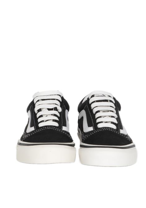 Vans Old Skool 36dx VANS | Sneakers | VN0A38G2PXC1NERO