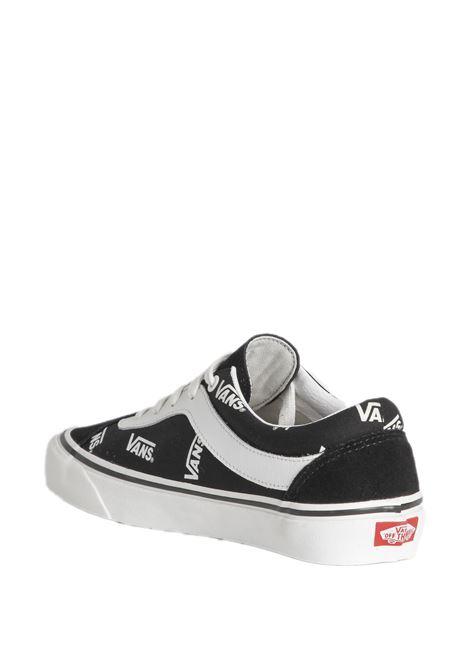 VANS | Sneakers | VN0A3WLPWQW1NERO