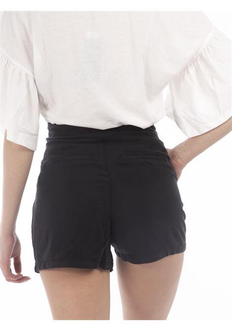 VERO MODA | Shorts | 10209543NERO