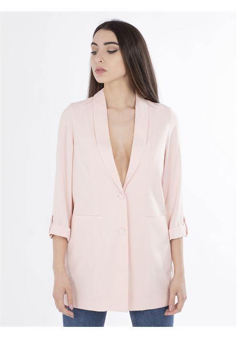 VERO MODA | Tailored Jacket | 10223035ROSA