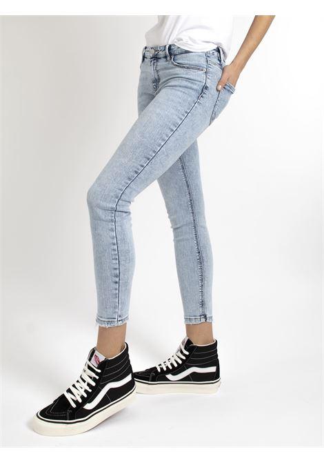 Jeans VERO MODA | Jeans | 10225481JEANS