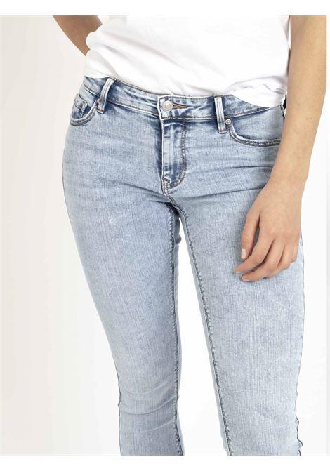 VERO MODA | Jeans | 10225481JEANS