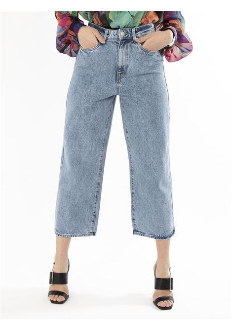 Jeans VERO MODA | Jeans | 10225955JEANS