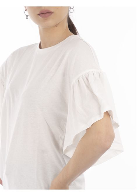 T-SHIRT VERO MODA | T-shirt | 10226328BIANCO