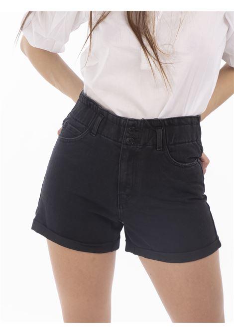 SHORT VERO MODA | Shorts | 10227672NERO