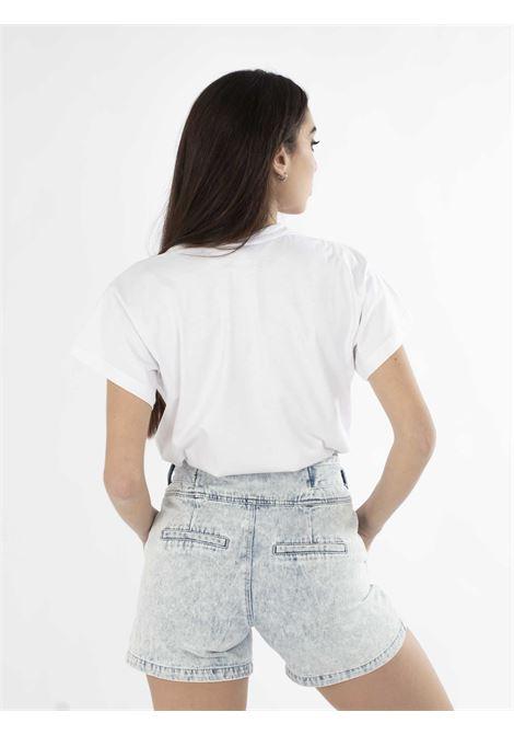 short VERO MODA | Shorts | 10227974JEANS