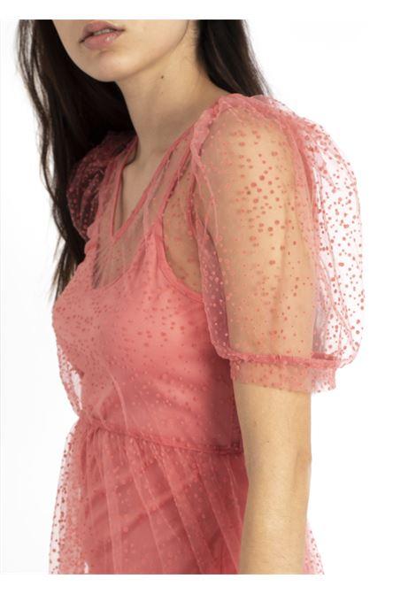 VERO MODA | dress | 10232107ROSA