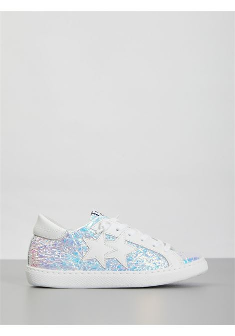 Sneakers 2 STAR | Sneakers | 3020-020MULTICOLOR