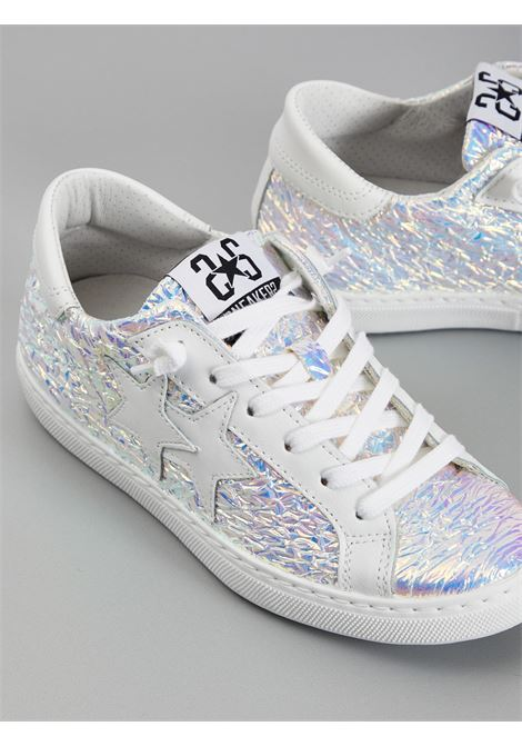 Sneakers 2 STAR | Sneakers | 3020-020MULTICOLOR