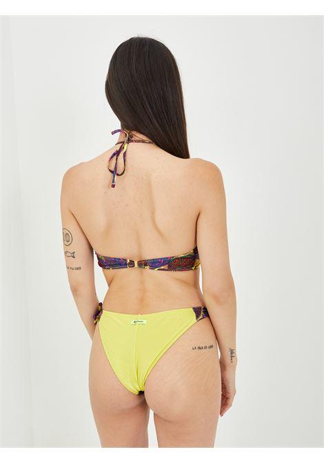 Bikini 4GIVENESS | Swimwear | FGBW0711FANTASIA