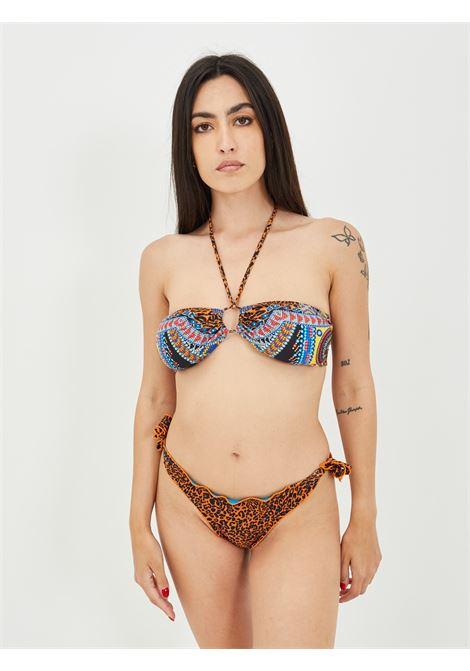 Bikini 4GIVENESS | Costumi | FGBW0726FANTASIA