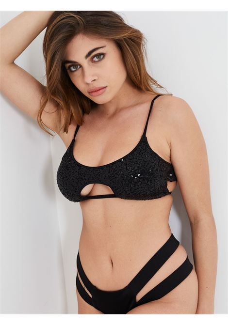 Bikini 4GIVENESS | Costumi | FGBW0765NERO