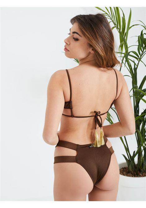 Bikini 4GIVENESS | Costumi | FGBW0765ORO
