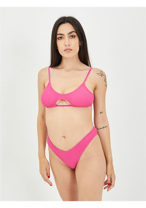 Bikini 4GIVENESS | Swimwear | FGBW0774FUXIA