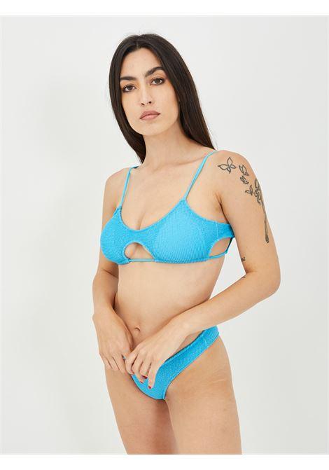 Bikini 4GIVENESS | Costumi | FGBW0774TURCHESE