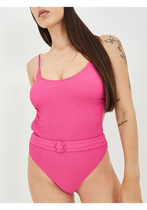 Bikini 4GIVENESS | Costumi | FGBW0775FUXIA