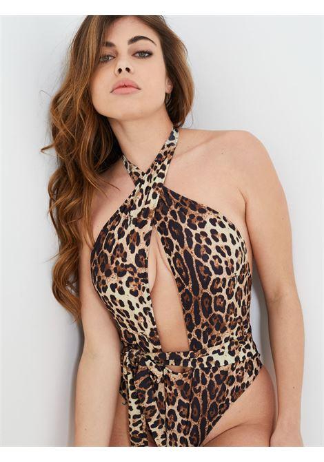 Bikini 4GIVENESS | Swimwear | FGBW0787MACULATO