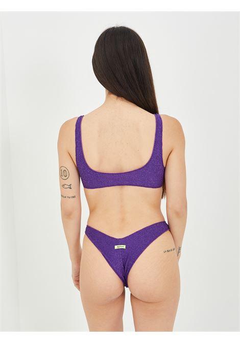 Bikini 4GIVENESS | Costumi | FGBW0790VIOLA