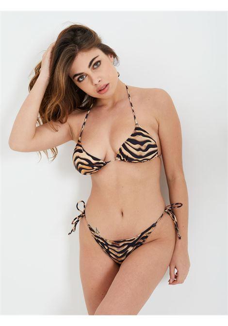 Bikini 4GIVENESS | Swimwear | FGBW0859NERO