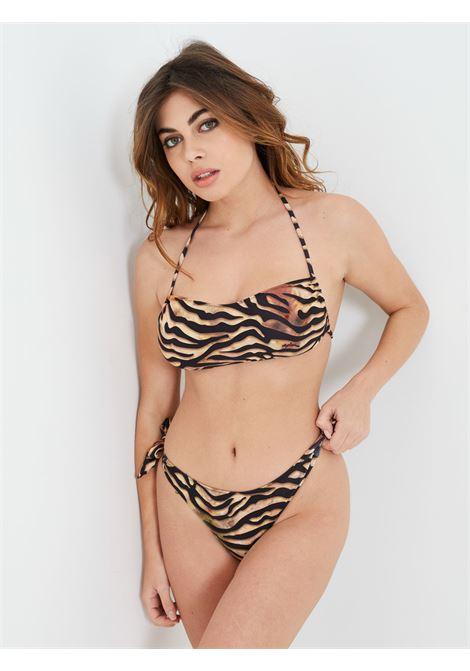 Bikini 4GIVENESS | Costumi | FGBW0860NERO