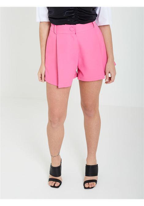 Short 5 RUE | Shorts | SS1042ROSA