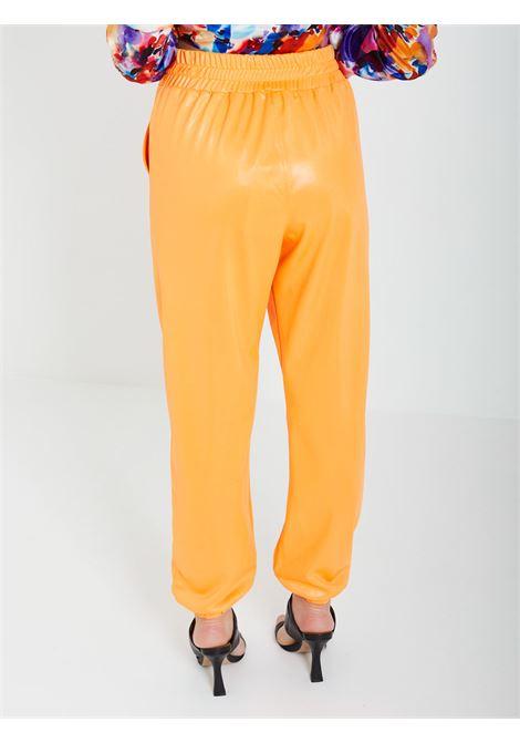 Pants 5 RUE | Pantaloni | SS1048ARANCIONE