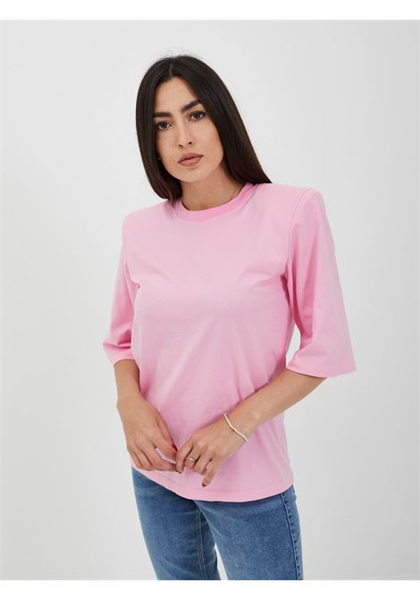 T-shirt 5 RUE | T-shirt | SS1059ROSA