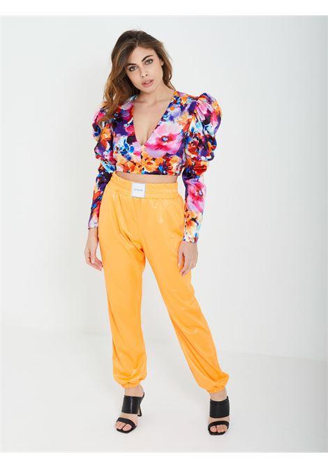Shirt 5 RUE | Sweaters | SS1086FANTASIA
