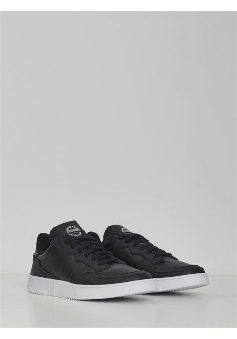 supercourt ADIDAS | Sneakers | EE6038NERO