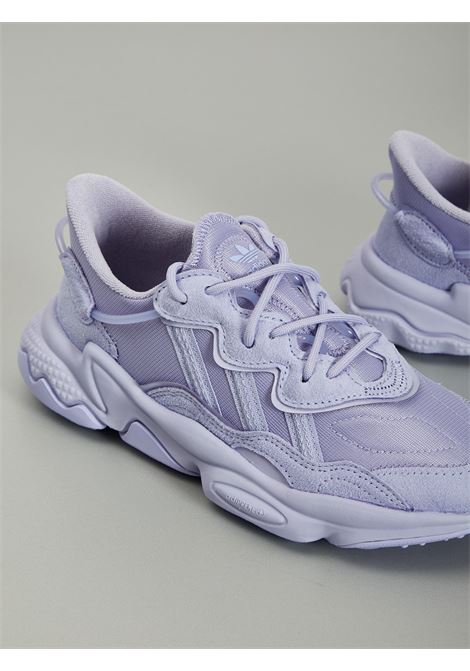 Ozweego ADIDAS | Sneakers | FX6093VIOLA