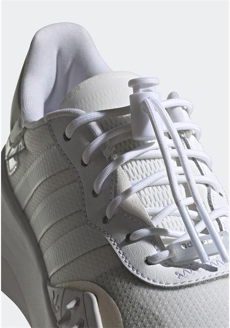 choigo w ADIDAS | Sneakers | FY6499BIANCO