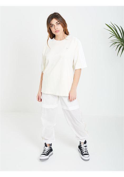 T-shirt ADIDAS | T-shirt | GM5380BEIGE