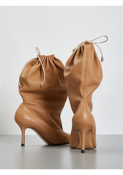 Boots A.T.B. | Boots | GILLABALLBEIGE