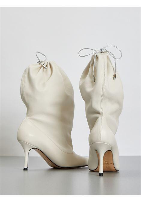 Boots A.T.B. | Boots | GILLABALLBIANCO