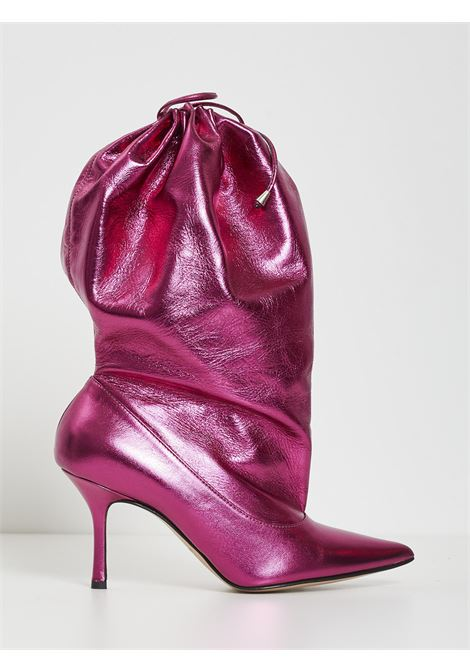 Boots A.T.B. | Boots | GILLABALLFUXIA