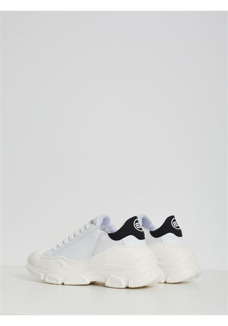 Sneakers BARCELON | Sneakers | BR33BIANCO