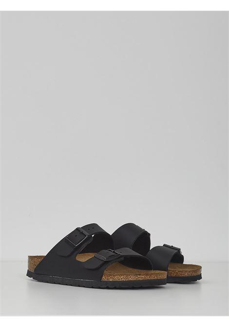 Arizona BIRKENSTOCK | Sandals | 051793NERO