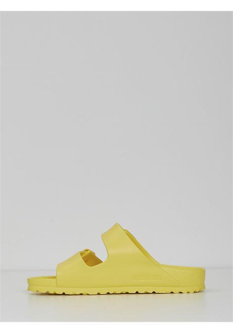 Arizona BIRKENSTOCK | Sandals | 1014611GIALLO